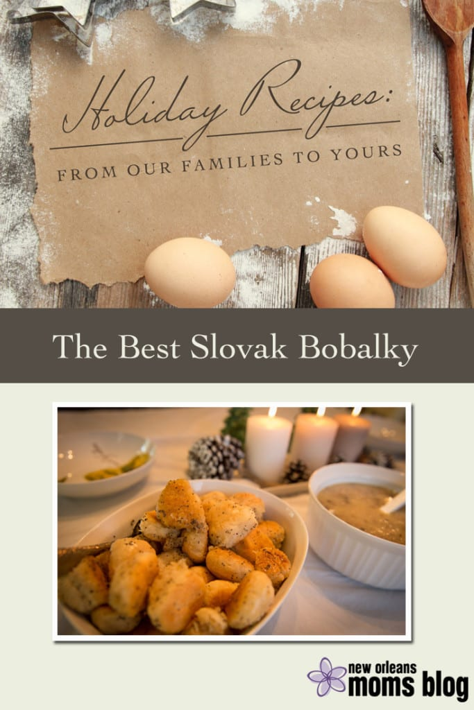 slovakbobalky