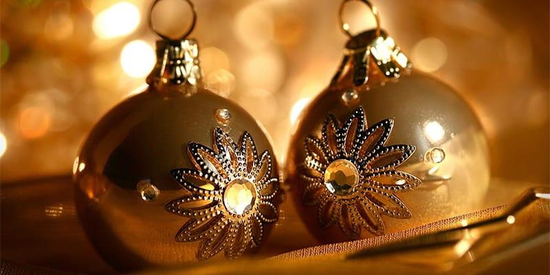 christmas_celebration