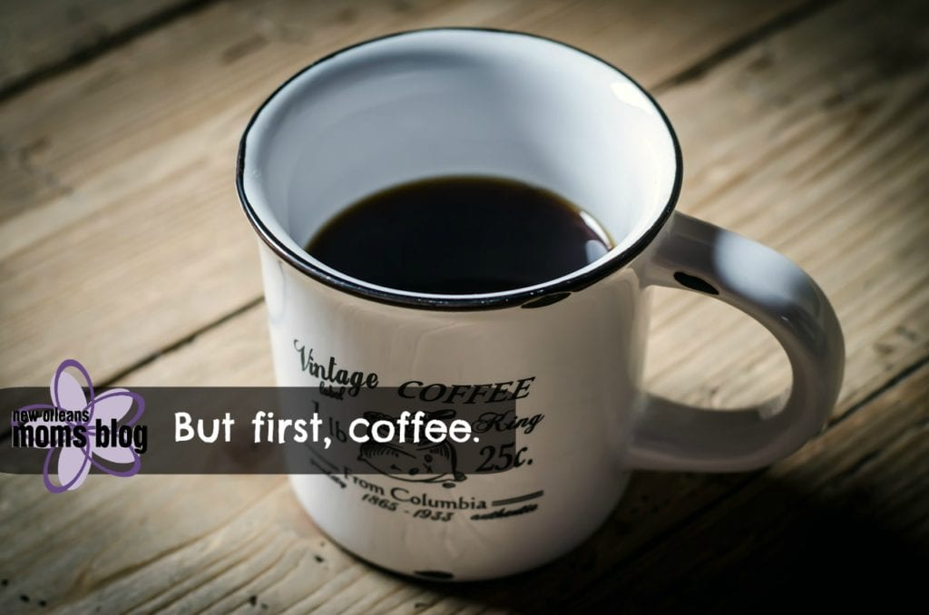 but-first-that-coffee