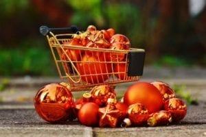christmas-shopping-1088248_1280