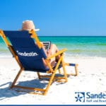 The Top 5 Reasons to Give Sandestin Golf and Beach Resort Your First Look for Your Next Vacation