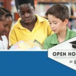 Guide to New Orleans Schools, Admissions Open Houses and After School Activities