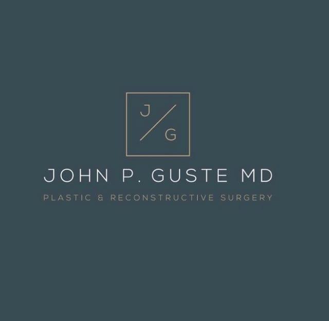 New Orleans Plastic Surgeon