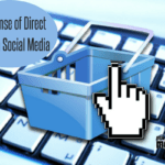 In Defense of Direct Sales on Social Media