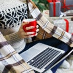 Simple Tips to Reduce Holiday Stress