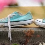 Leaving Your Shoes at the Door {A Look at the Pros and Cons}