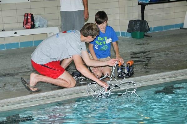Aquatic Robotics_600-400