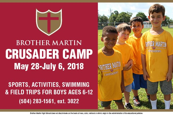 BrMartin summer camp web banner 600x400