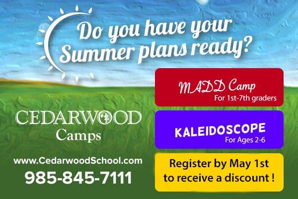 Cedarwood_Camps_600x400 CB