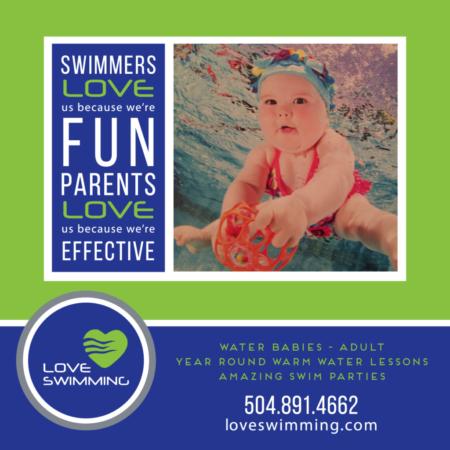 NEW-Love-Swimming-Ad-SQUARE