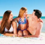 Your Perfect Spring Vacation Awaits in Sandestin