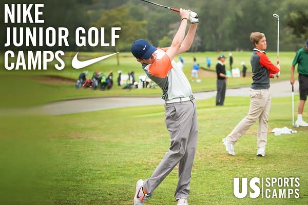 nike-junior-golf-camps-new-orleans