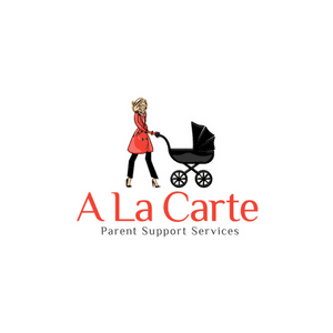 A la carte parent support services