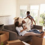 How to Sell Your House and Keep Your Sanity (with Kids)