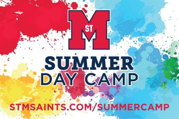 NOMB_SummerCamp_2018_CampGuide_600x400