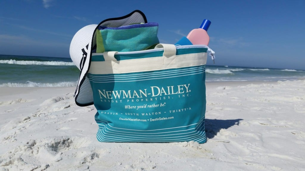 Newman Dailey Beach Rentals