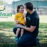 New Orleans Childcare :: Is the Hoffman Early Learning Center Right For You?