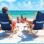 Soak up the Sunshine at Sandestin Golf and Beach Resort