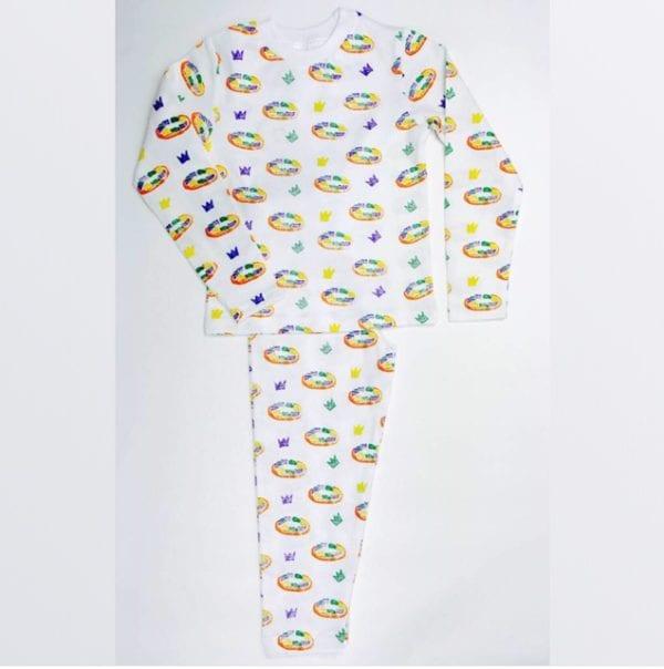 https://www.zukababy.com/king-cake-organic-cotton-pajama-set.html