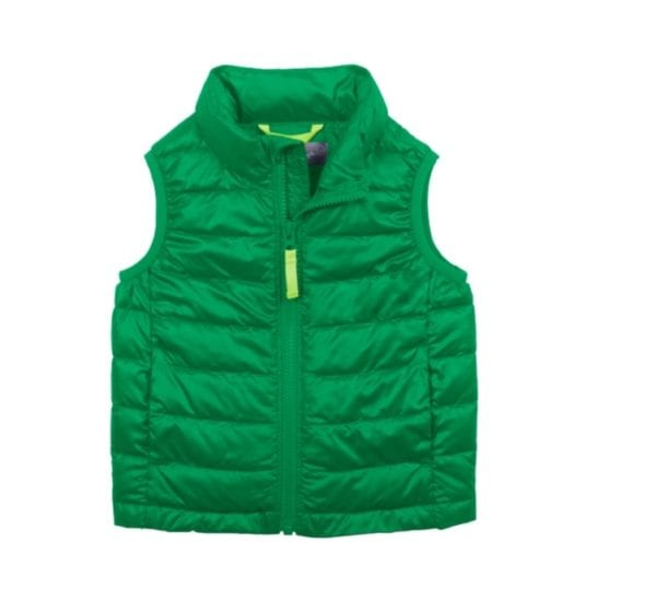 https://www.primary.com/shop/kids/outerwear/the-puffer-vest?ref=nav_pdp_2&color=grass