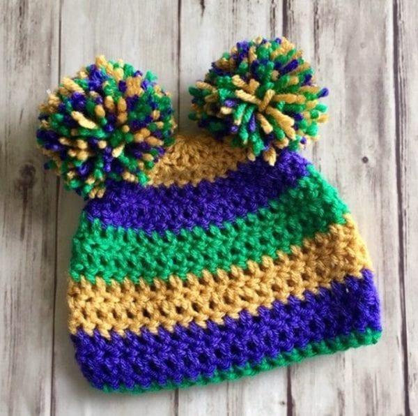 https://www.zukababy.com/mardi-gras-knit-caps.html