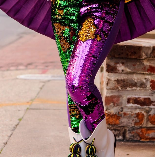 http://www.twosprouts.com/item/sequin-reversible-mg-leggings-ladies
