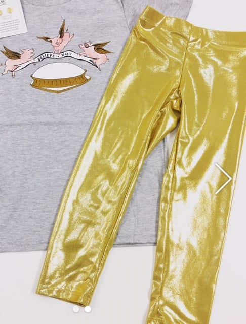 http://www.twosprouts.com/item/gold-sparkle-leggings