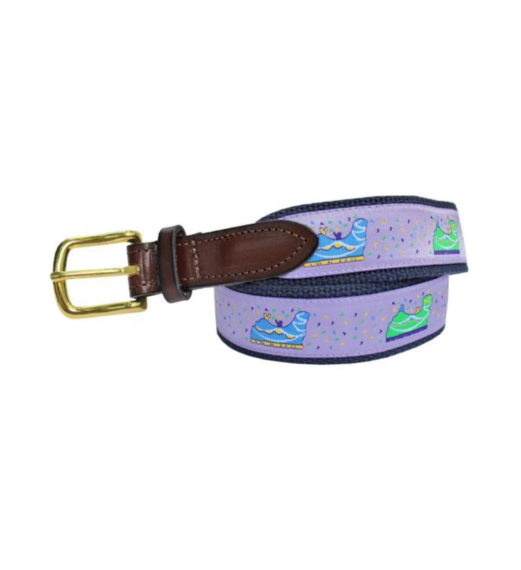 https://nolacouture.com/collections/boys-belts/products/boys-mardi-gras-floats-club-belt