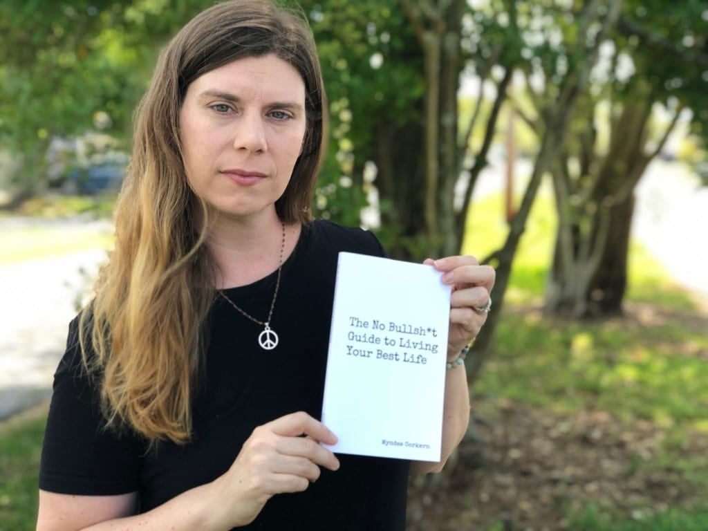 self help book for women