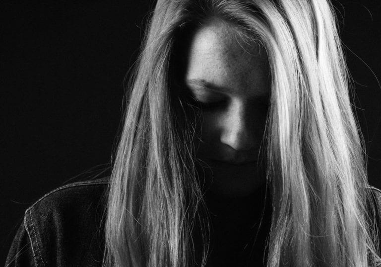 When An Estranged Family Member Dies