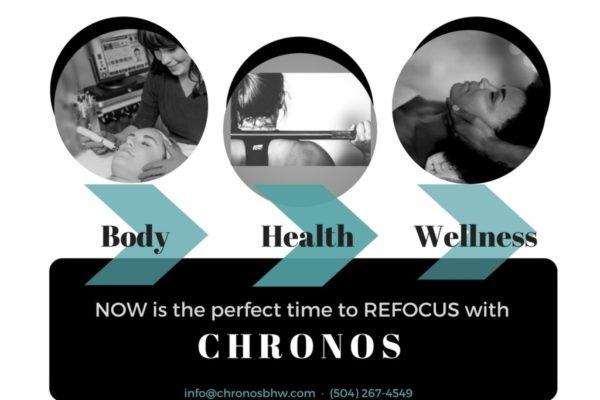 Chronos_Graphic_Refocus-NOMB