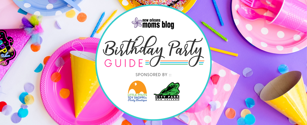 NOMB Birthday Party Guide_header