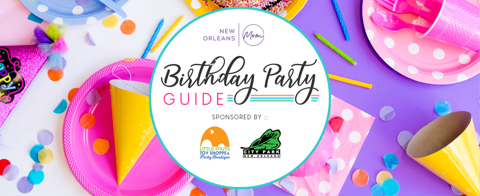 NOMB Birthday Party Guide_header (3)