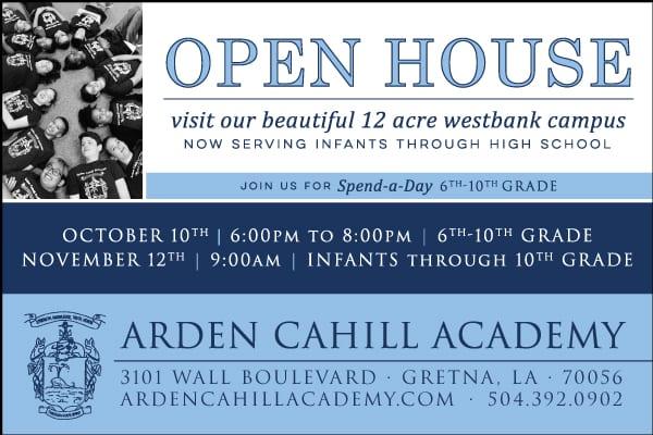 Arden-Cahill600x400-1