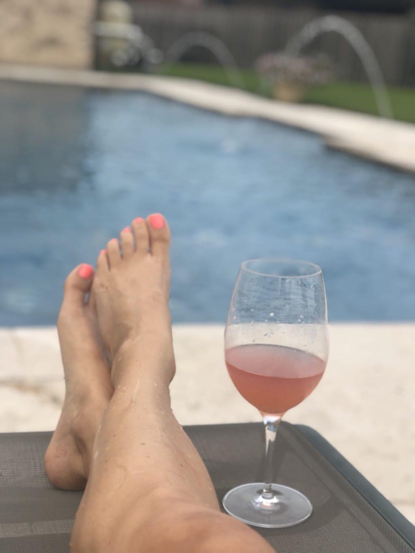 Best summer wine choices