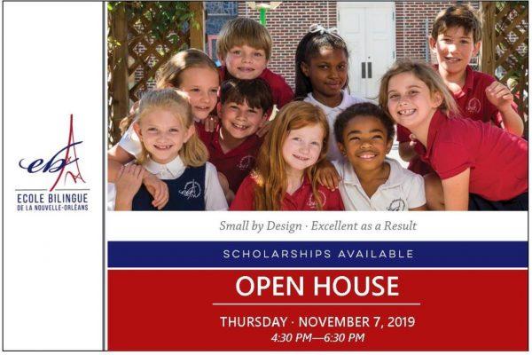 2019 open house (1)
