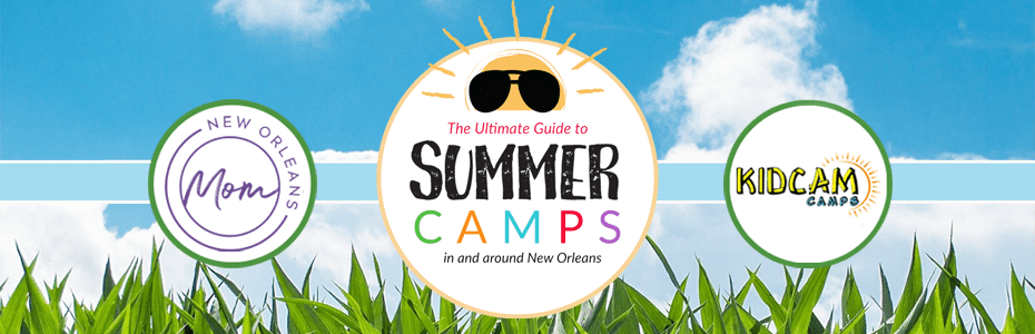 2020 New Orleans Mom Summer Camp Guide Mobile Banner (1)