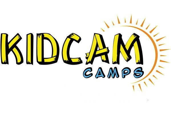 Kidcam_Logo_600x400