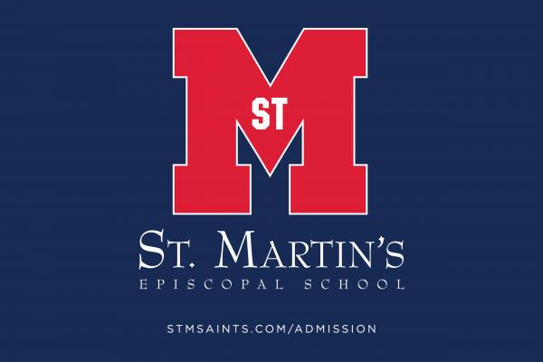 Independent Episcopal School in Metairie Louisiana