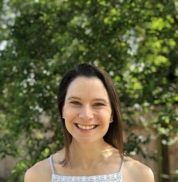 SarahBrichetto