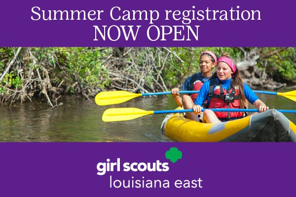 Girl Scout Camp Marydale