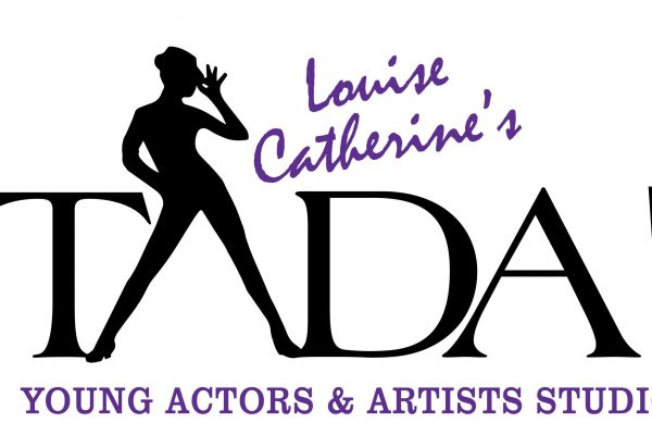 Acting camp New Orleans