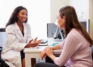 why women need GYN exams