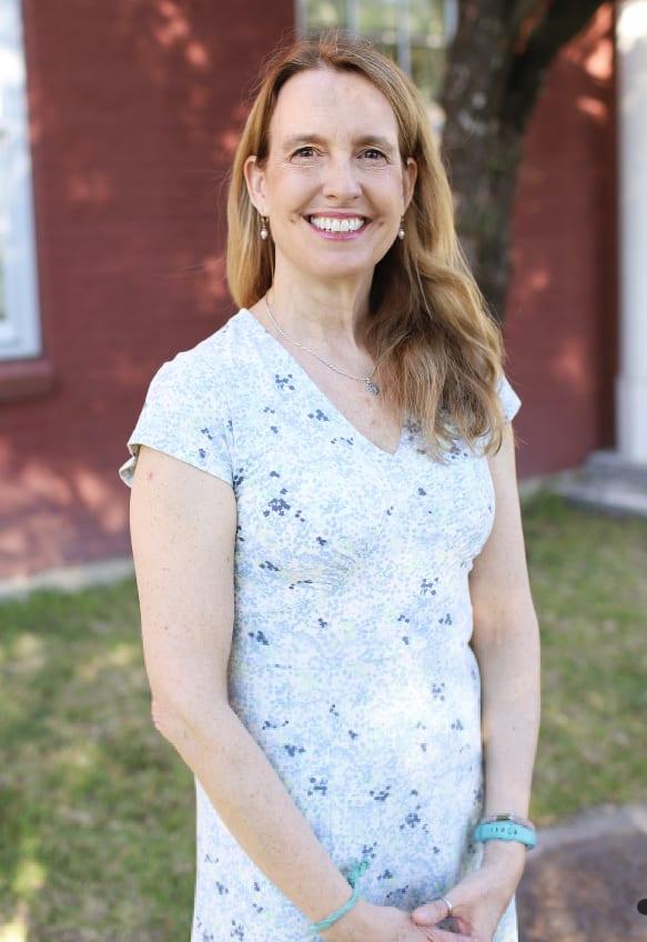 Heidi Porter