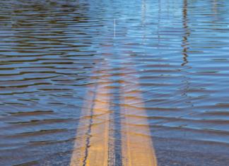 Sixteen Years Later: Hurricane Ida