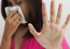 This Winter Prevent Flu and COVID-19
